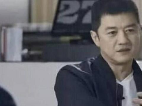 王菲前夫被列入失信名单,网友:终于知道王菲为什么会跟他离婚了