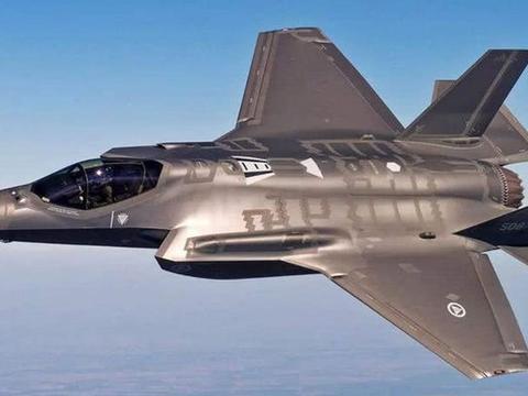 军事资讯_军事资讯:俄一款武器横空出世,f-35无处施展