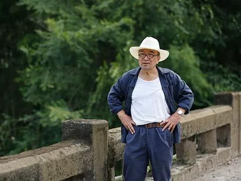 专访《大路朝天》编剧、导演苗月:一封给时代的情书