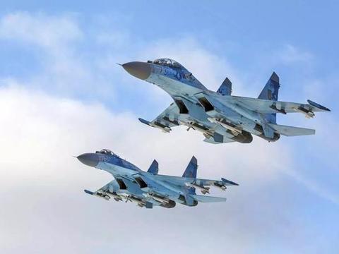 军事资讯_军事资讯:乌克兰在俄乌边境线上部署空中突击师部队