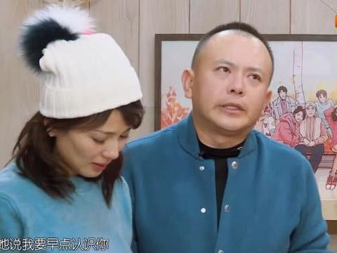 娱乐资讯_娱乐资讯:他为自闭症儿子息影,花三年时间教他上厕所