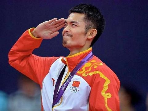 国羽迎来好消息,昔日奥运冠军重返国家队,即将出任技术顾问