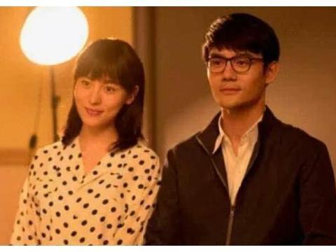 王凯的老婆_她是赵丽颖的好闺蜜,大江大河王凯的老婆一炮走红