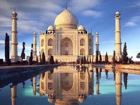 中国游客在印度要注意,戴有鼻环女性不要去搭讪,导游:要牢记!
