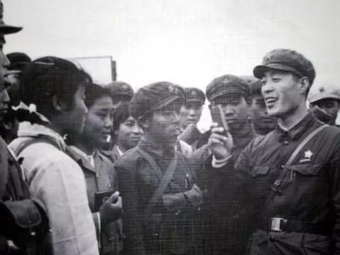 珍宝岛事件中,孙玉国一战成名,而如今他的晚年生活过得如何?