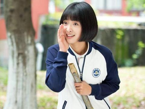 《小美好》:如果我是江辰,选李薇都不会选陈小希!