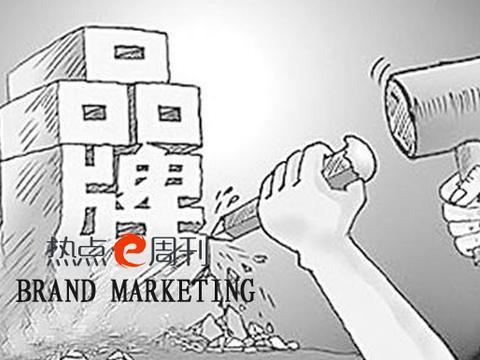 借助热点新闻推广品牌和产品,操作技巧很关键