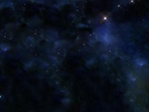 宇宙中是否存在完全由暗物质组成的暗恒星或暗星系?