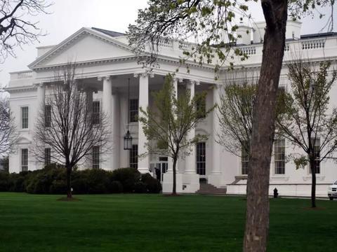 政府停摆GDP缩水 涉及美国民众生活