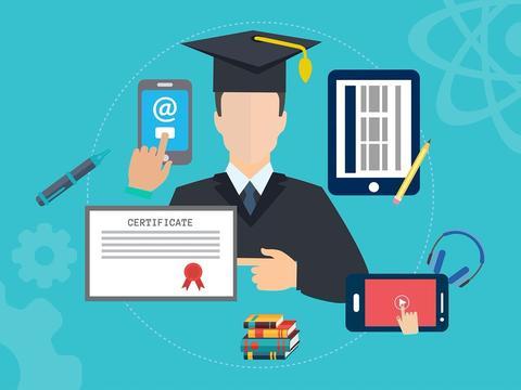 2019年中国部属大学排名发布,很有意思,教育部直属最强