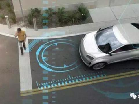 未来想要玩转无人驾驶,除了激光雷达还要靠什么?
