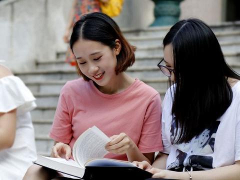 考研大军中,通常很少有三本大学生的身影,原因是什么