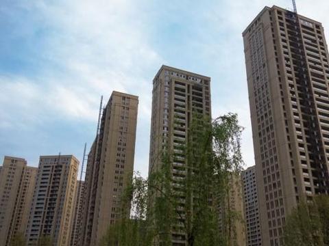 经济学家刘利刚:二三线城市应解除限购