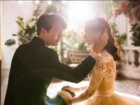 《恋爱的滋味》中出演情侣的李必模徐秀妍今日结婚
