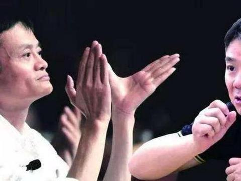 """刘强东10亿巨资复活拍拍网,""""拍拍二手""""能否干翻马云的""""闲鱼"""""""