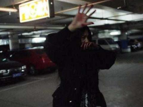 演过小雪的宁丹琳,被曝私生活糜烂遭毒打,今只能给杨紫当配角