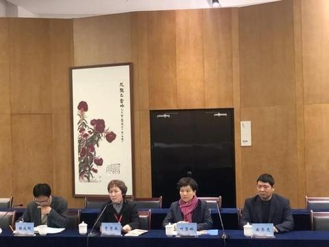 浙音2019年校考拉开帷幕 浙江广东山东报考人数最多