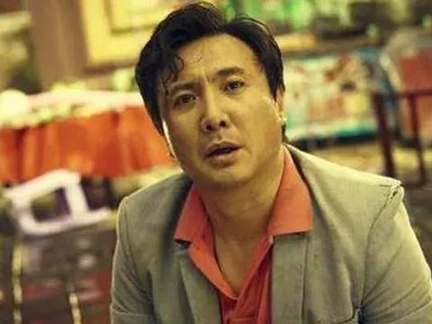 """""""徐峥沈腾""""的新电影在众筹?沈腾及时回应,一番话还原真相"""