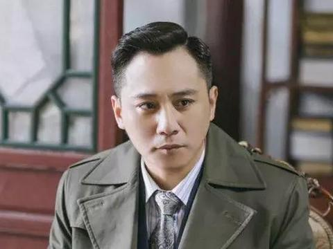 《国宝奇旅》最大惊喜是袁姗姗,这演技绝了,曾因演技差被骂惨
