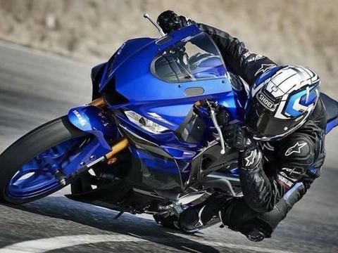 """这里有""""摩托车""""的最新资讯请不要错过"""