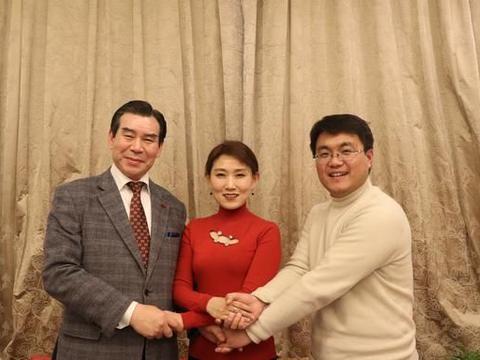 众媒传媒与韩国时事联合新闻社签署战略合作协议