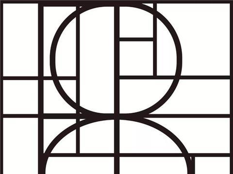 一场数字与字的碰撞-- 汉字&拉丁字母数理研究展