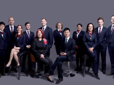 力迈中美国际学校:国际高中学习关键内容有哪些区别?