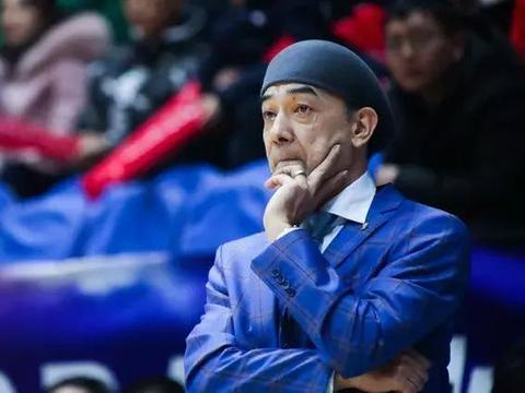 辽宁还能不能击败广东卫冕成功?辽媒给出答案:上五个他就可以