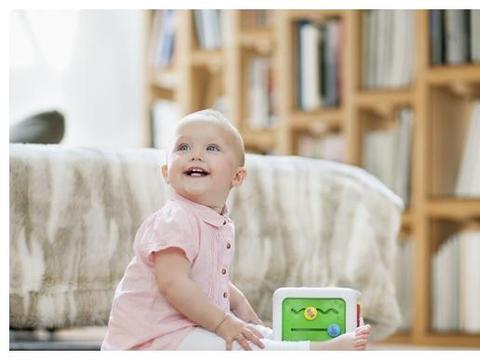 生活是最好的早教,孩子是怎样在玩儿中学习的?看专家怎么说!
