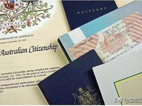 官宣:澳洲推出全新雇主担保签证!这些华人可以来澳工作!!