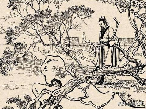 三国69:王允与貂蝉定下连环计,欲除掉董卓和吕布,计策可行吗?