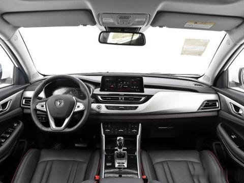 长安终于要崛起了,上个月三款SUV销量上榜,有你买的那一辆吗?