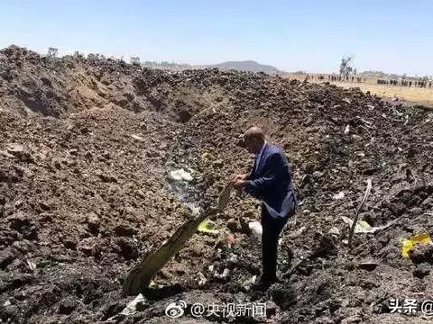 中国民航局通知:暂停波音737-8商业飞行!