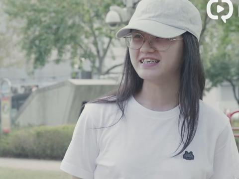 """""""爷孙恋""""婚后生活很幸福,李坤城超体贴,外出会给妻子带防虫剂"""