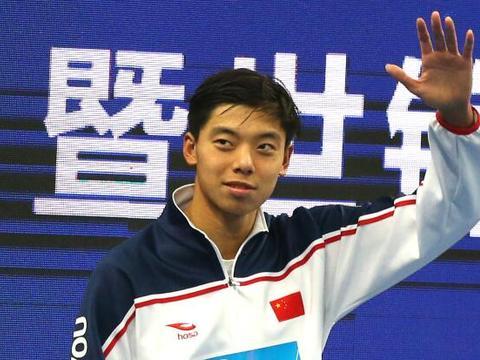 山东夺团体第二创大赛最好成绩,杨浚瑄季新杰等表现抢眼