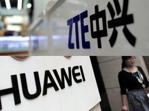 澳洲前总理表示钦佩华为公司,华为5G或将重回澳大利亚