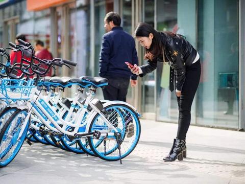 摩拜哈罗谈共享单车涨价:都是为了用户好着想