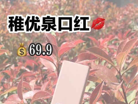 最近超火的网红好物,你都认识几个?性价比超高最低只要9仙女币