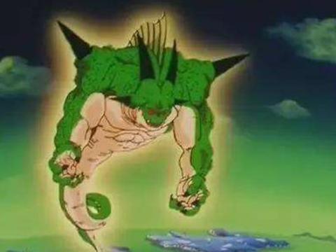 七龙珠:神龙的战斗力到底有多高?答案很简单