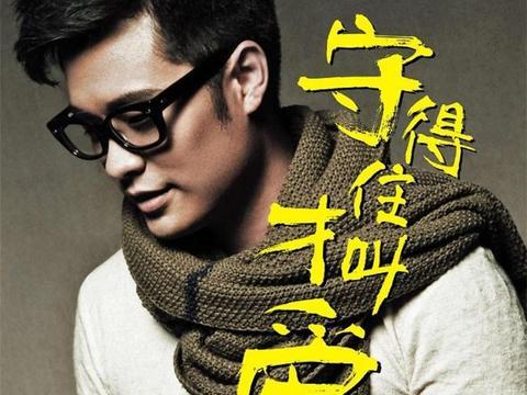 陈赫离婚前出了一本书,张丹峰出书后也注定被自己打脸?