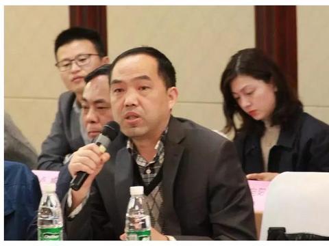 中部独家!武汉市软件行业协会助力武汉成功当选中国软件特色名城