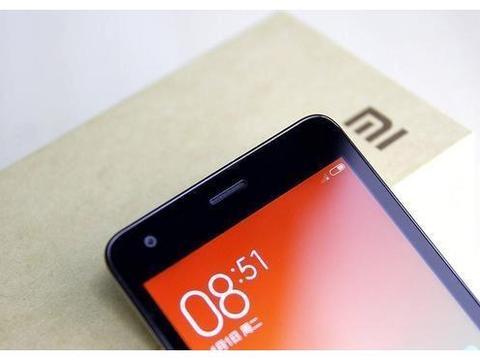 骁龙855版红米手机!雷军:小米9可以降价了?