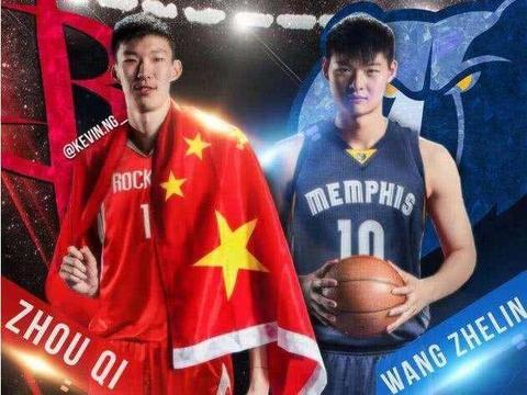 中国篮球再现王治郅式悲剧?李月汝坦言很想去WNBA