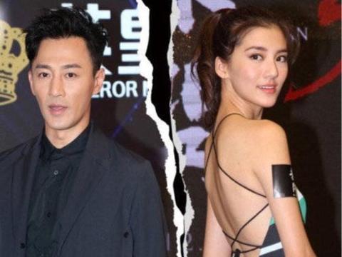 吴千语失恋酒店自拍,想30岁结婚生子,比林峯女友张馨月美多了