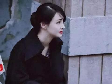 郑爽首次出演谍战剧,期待双面间谍苏嘉蔓