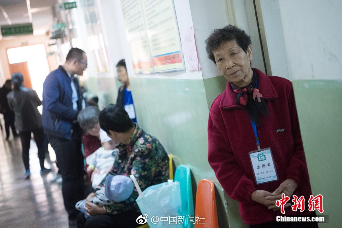 河南濮阳一医生故意隐瞒出境史,有关部门对其立案调查