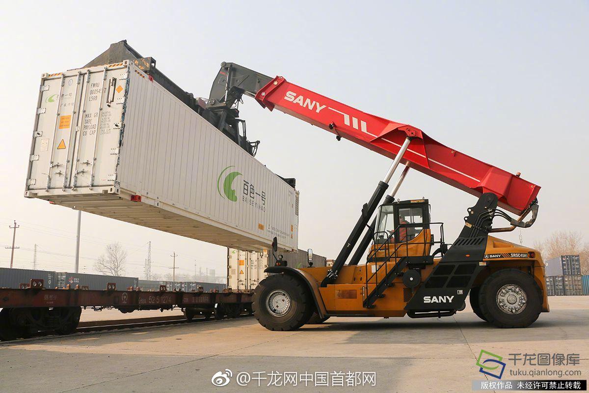 苏宁收购家乐福中国80%股权