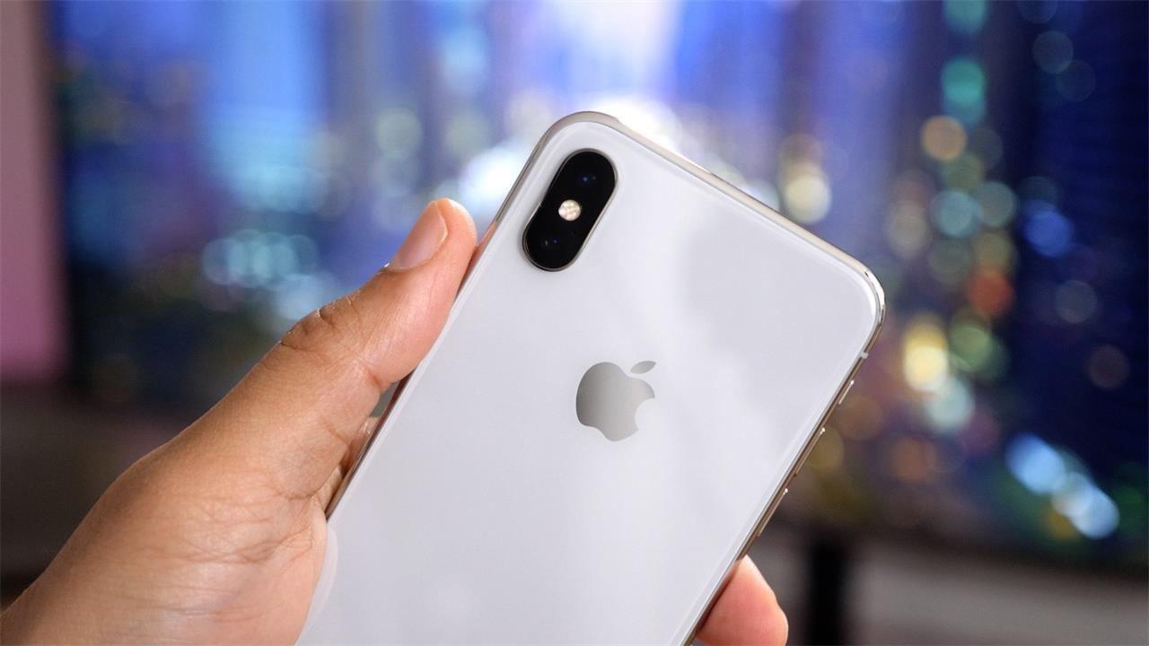 【it全播报】iphone xr卖不动?苹果砍25%产能