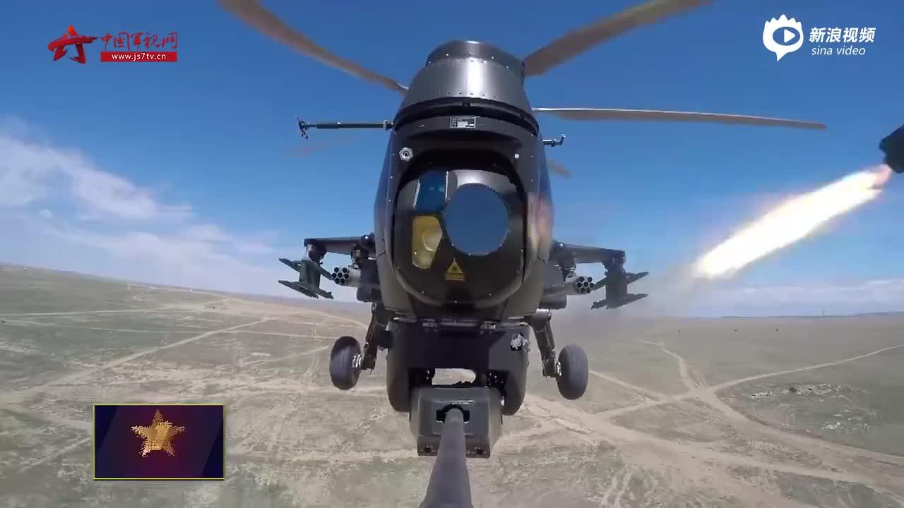 军事资讯_值得一看的军事资讯_微博