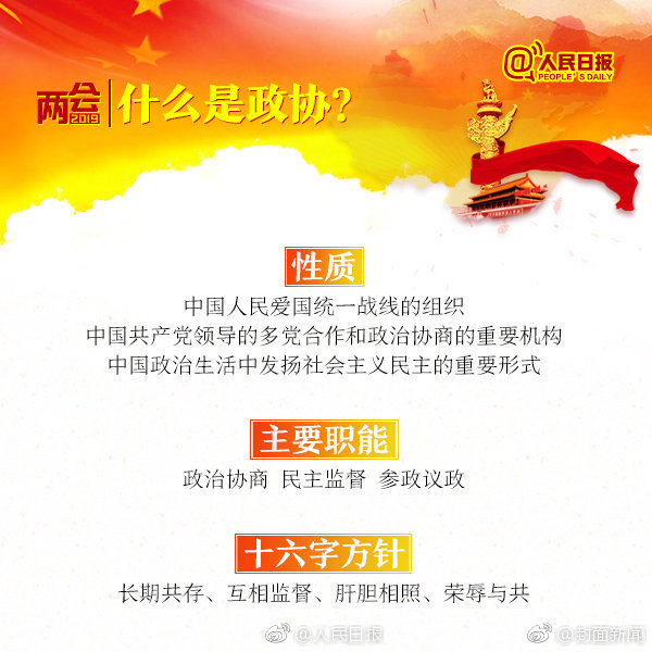 SVDVD-455中文字幕 在线观看